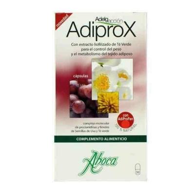 ADIPROX ADELGACCION 500 MG...