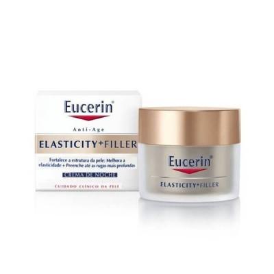 EUCERIN® ELASTICITY +...
