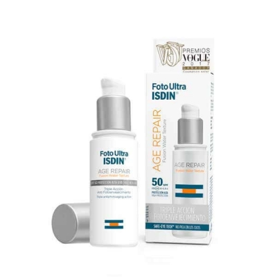 FOTO ULTRA AGE REPAIR WATER...