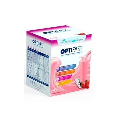 OPTIFAST BATIDO - (54 G 9...